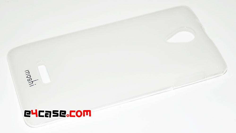 เคส i-STYLE 7.3 (i-mobile) - เคสยาง