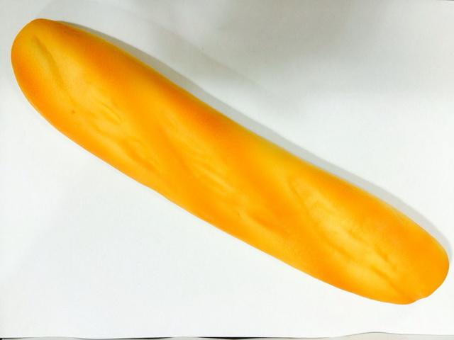 C446 สกุชี่ ขนมปังฝรั่งเศษ ( STANDARD) 29 cm