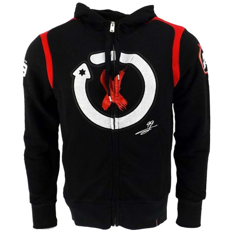 เสื้อเจ็คเก็ตขี่มอเตอร์ไซค์ Dainese Biker99
