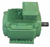 Generator 50KW 250 RPM เจนเนอเรเตอร์ 50 กิโลวัตต์ 250 รอบ