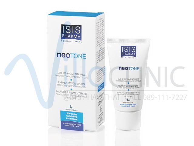 ISIS Neotone (5ml)