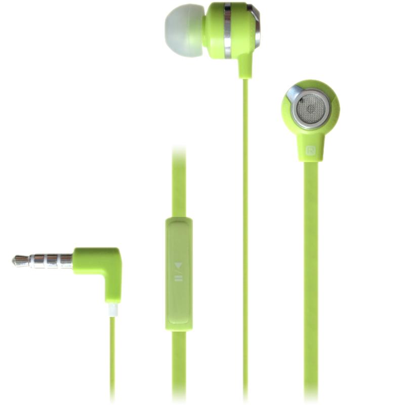 Muix IX1000 (สีเขียว)