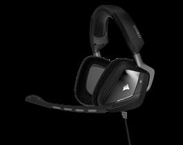 Corsair VOID RGB Gaming Headset