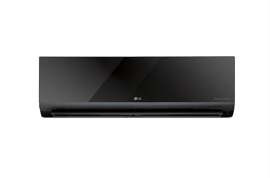 LG รุ่น IA13G SMART INVERTER (R410) ขนาด 11,800 BTU