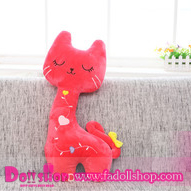 ตุ๊กตาแมว 95 ซม