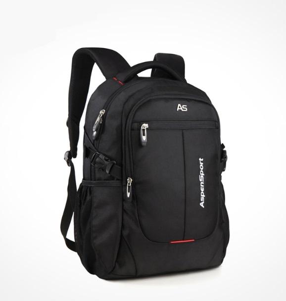 กระเป๋าเป้อเนกประสงค์ AspenSport เน้นใช้งานฟังก์ชั่นครบ