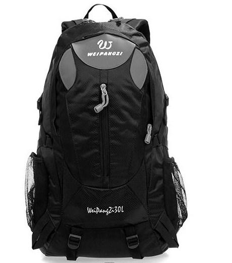 กระเป๋า folder Backpack 30 ลิตร