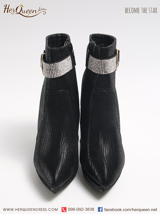 เช่ารองเท้าบู๊ท
