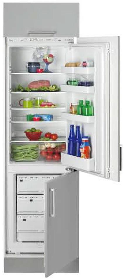ตู้เย็นบิวท์อิน TEKA รุ่น CI 2 330 NF