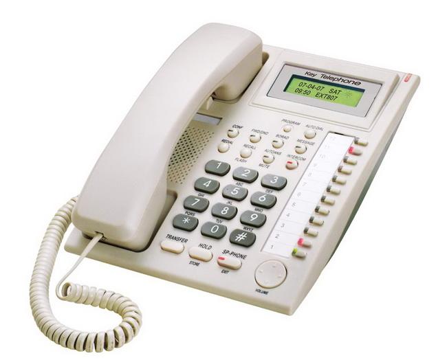 Keyphone PH201-A