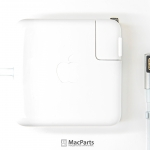 60W MagSafe Power Adapter (for 13 MacBook Pro/MacBook)