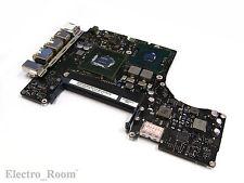 661-5395-RF SVC,PCBA,MLB,2.26GHZ MacBook (13-inch, Late 2009)refurbised