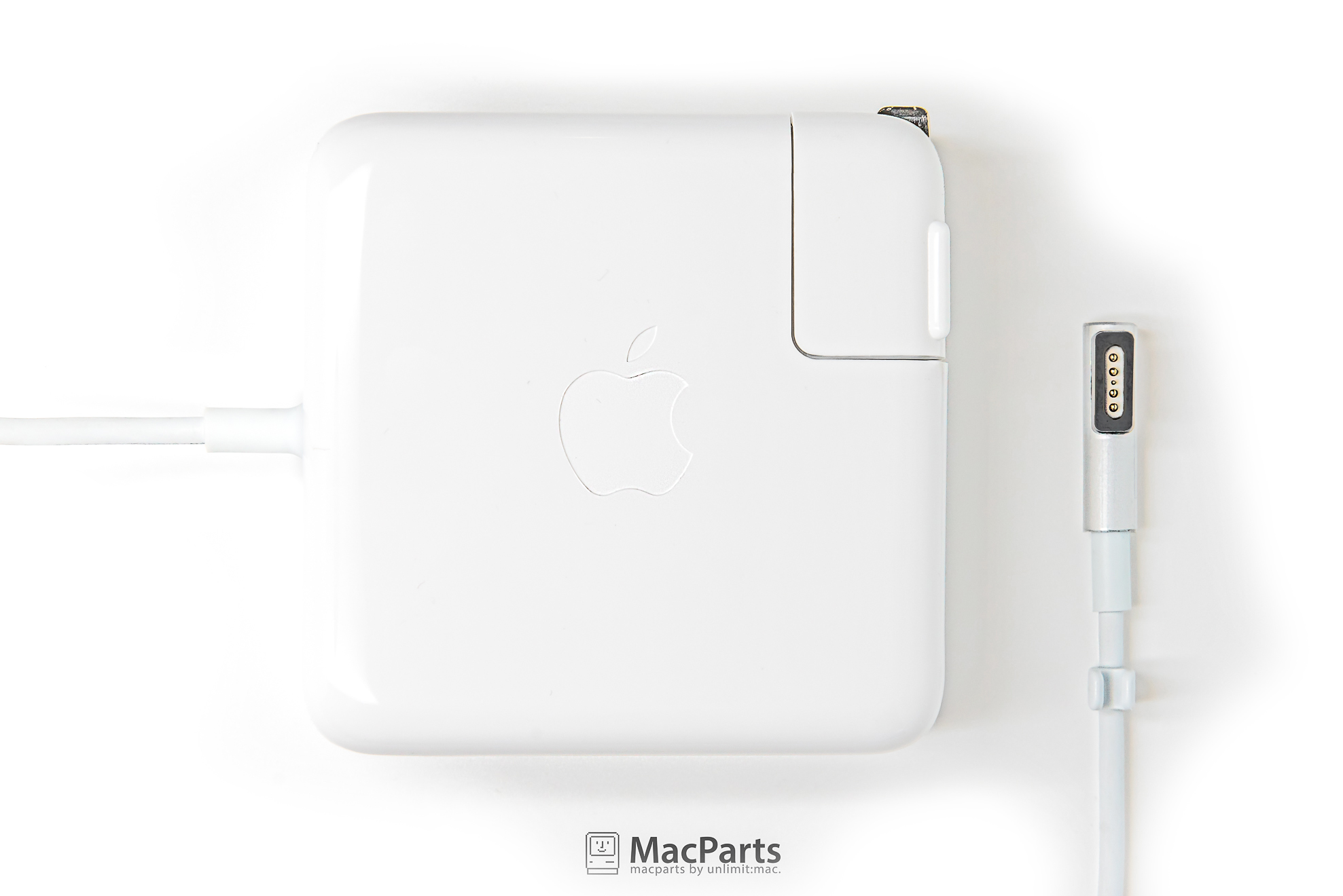 Apple 45W MagSafe1 Power Adapter for MacBook Air