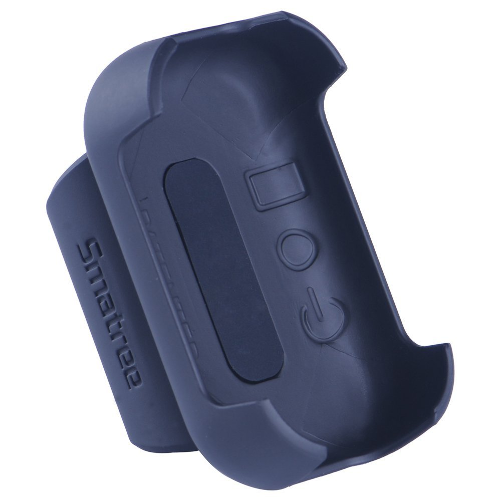 Smatree WiFi Remote Protective ClipCase for Smatree Pole S1,S2,Q1