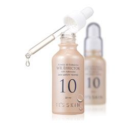 ++พร้อมส่ง++It's skin Power 10 Formula WR Effector
