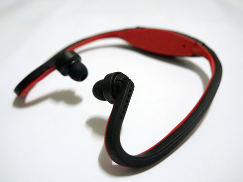 mp3sport player