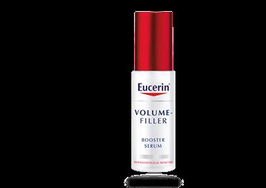 Eucerin Volume Filler Booster Serum 30 ml.