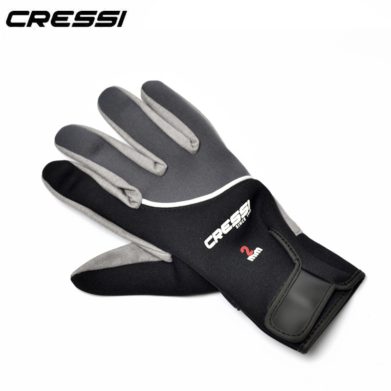 cressi tropical glove