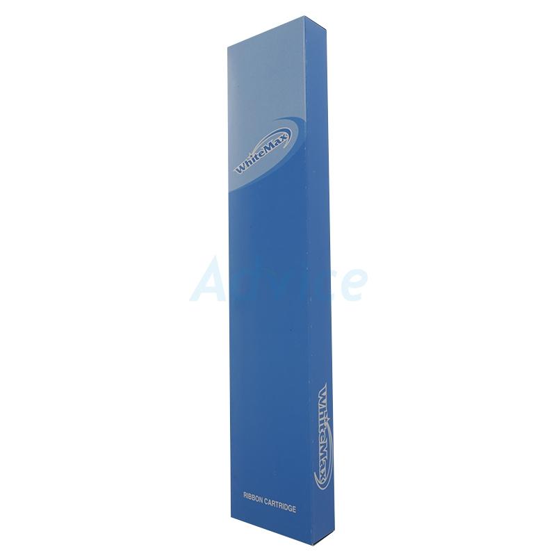 Cartridge Ribbon EPSON LQ-2090 WhiteMax (Compatible)