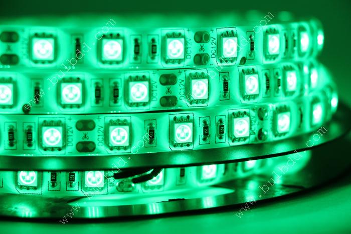 สี Green (ม้วน 5 เมตร กันน้ำ)