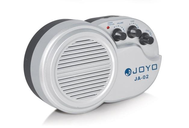 JA-02 Mini Guitar Amp