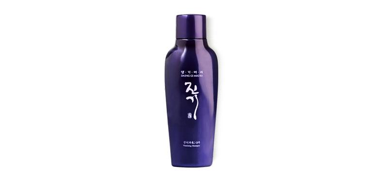 DAENG GI MEO RI Vitalizing Shampoo แทงกีโมรี ไวทัลไลซิ่ง แชมพู (ขนาดเล็ก 70 ml.)
