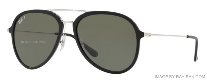 RayBan RB4298 601/9A