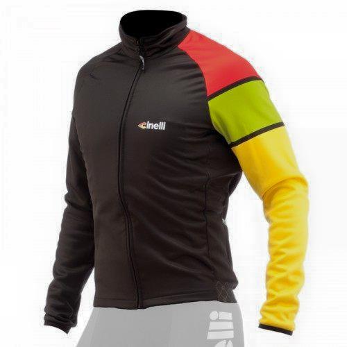 **พรีออเดอร์**เสื้อจักรยาน เป็นลักษณะเสื้อคลุม รูปแบบสวย ไม่ซำ้ใคร