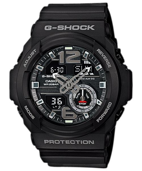 Casio G-Shock รุ่น GA-310-1ADR
