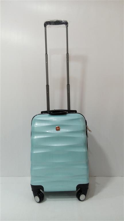 กระเป๋าเดินทาง 16 นิ้ว