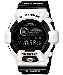 Casio G-Shock รุ่น GWX-8900B-7DR