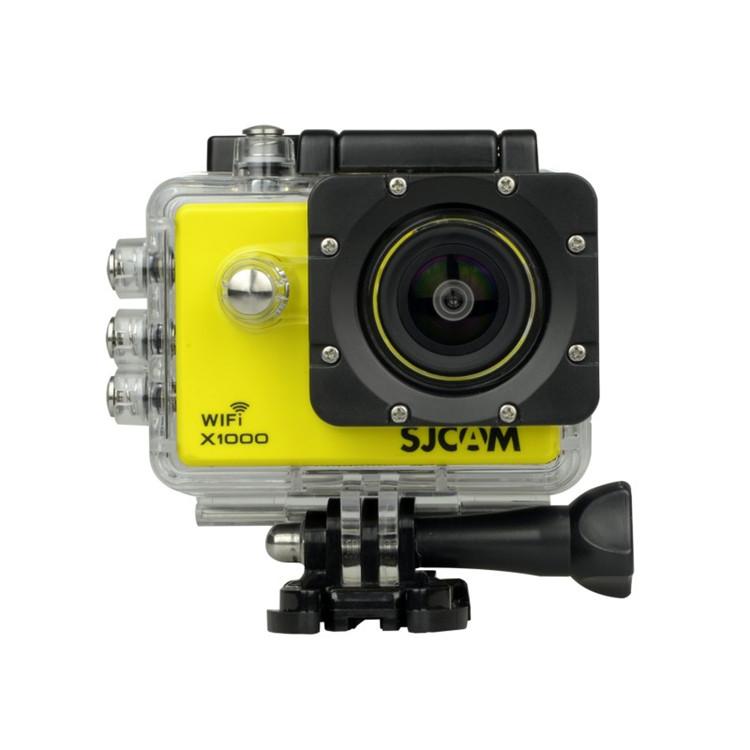 X1000-Yellow