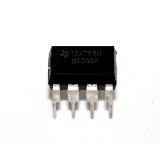 IC 555