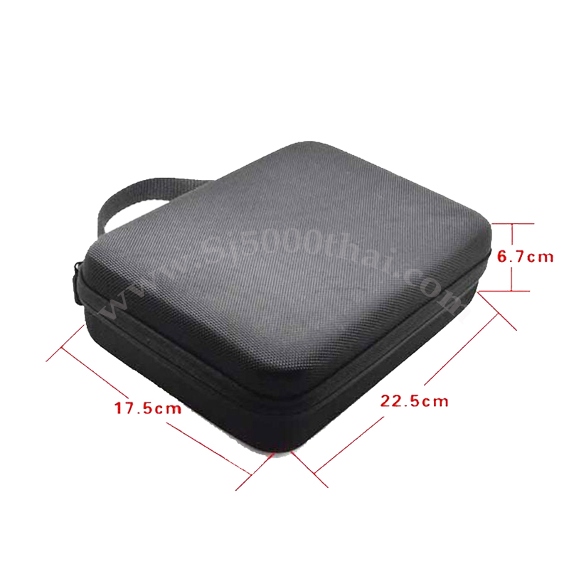 Medium Bag for SJCAM Sj4000 , Sj5000
