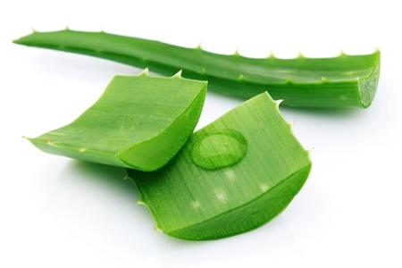 สารสกัดว่านหางจระเข้ Aloe Vera Extract 100 cc.