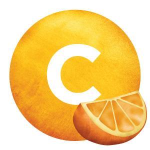 วิตามิน ซี (Vitamin C ) 500 กรัม