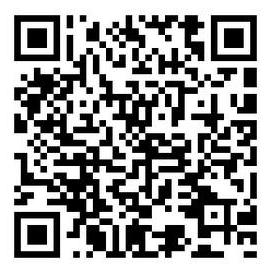 http://line.me/ti/p/%40axa8601k
