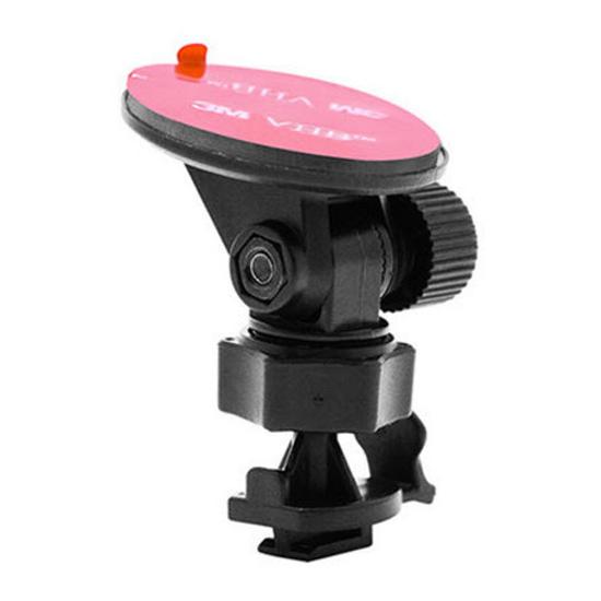 Yi Suction Cup Bracket (3M) - ขายึดกล้องกับกระจกรถยนต์ แบบ 3M (ของแท้)