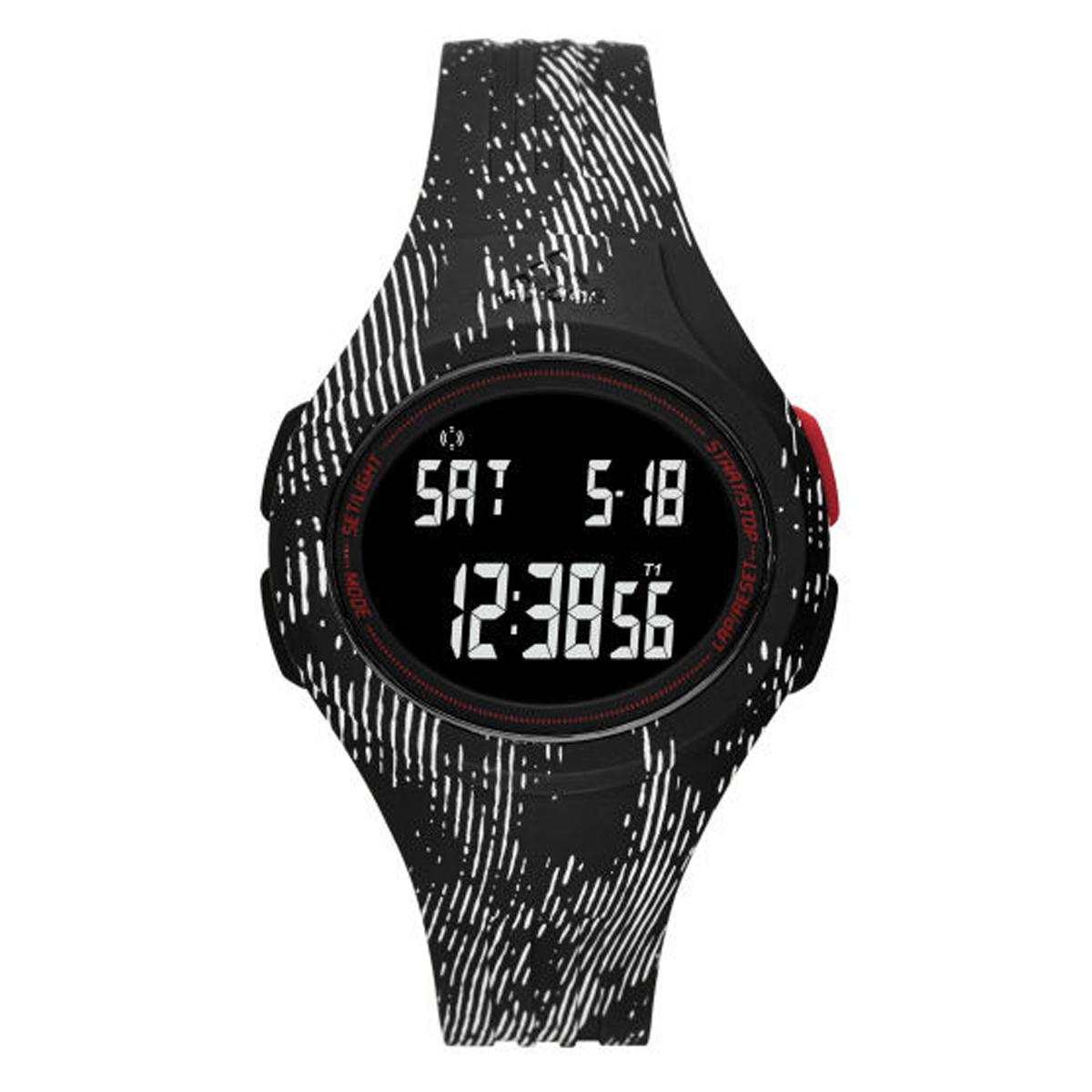 นาฬิกาผู้ชาย Adidas รุ่น ADP3178