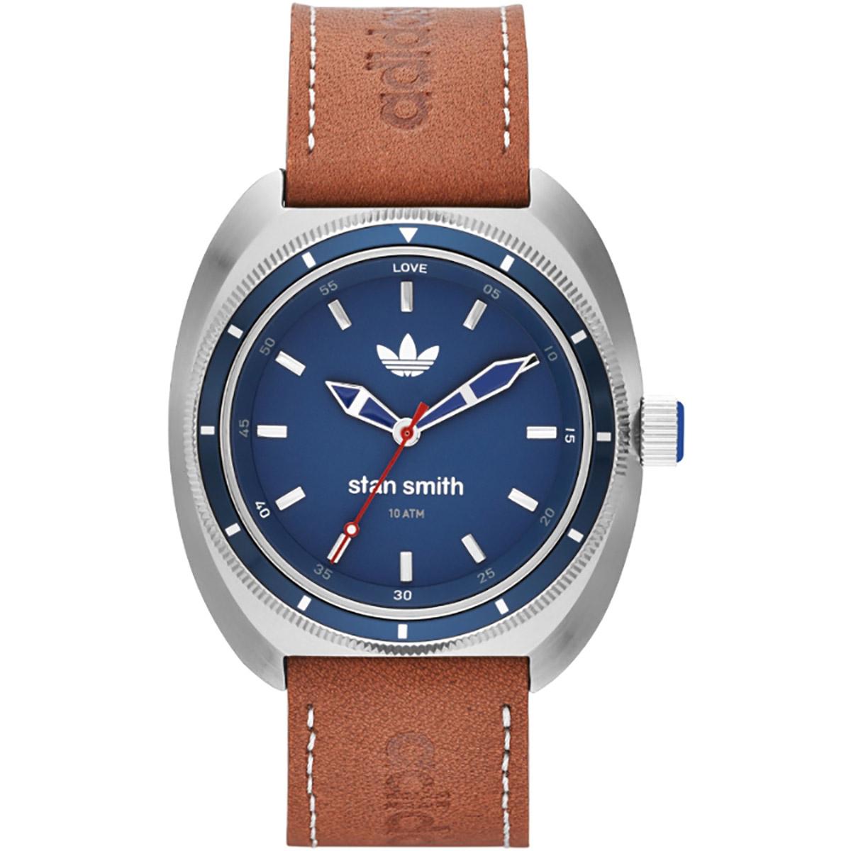 นาฬิกาผู้ชาย Adidas รุ่น ADH3006