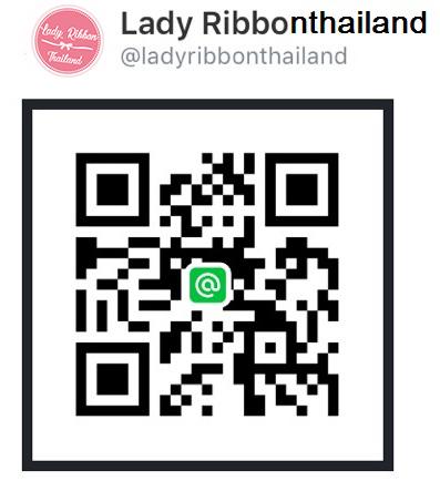 เสื้อผ้าแฟชั่นสไตด์เกาหลี lady ribbon thailand