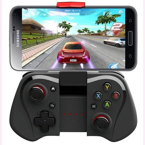 จอยเกมส์มือถือ Game Controller PG 9033