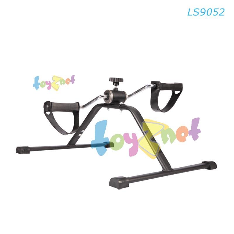 Liveup จักรยานปั่นออกกำลังกาย มือและเท้า รุ่น LS9052