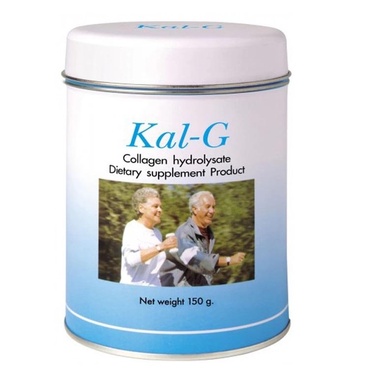Kal-G 1 กระป๋อง