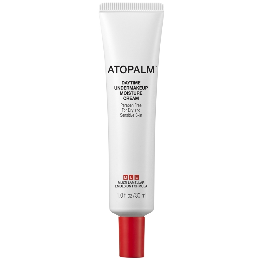Atopalm intensive moisturizing cream 30ml