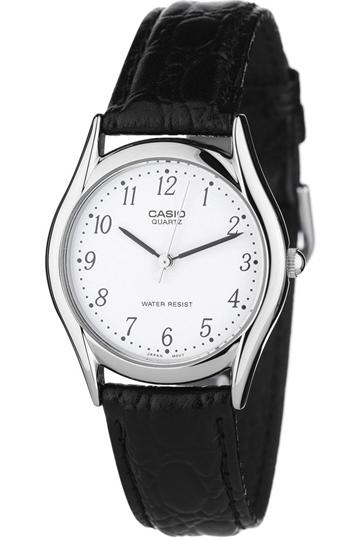 นาฬิกา คาสิโอ Casio Analog'men รุ่น MTP-1094E-7B