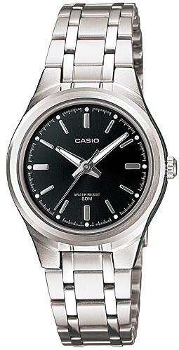 นาฬิกา คาสิโอ Casio STANDARD Analog'women รุ่น LTP-1310D-1A