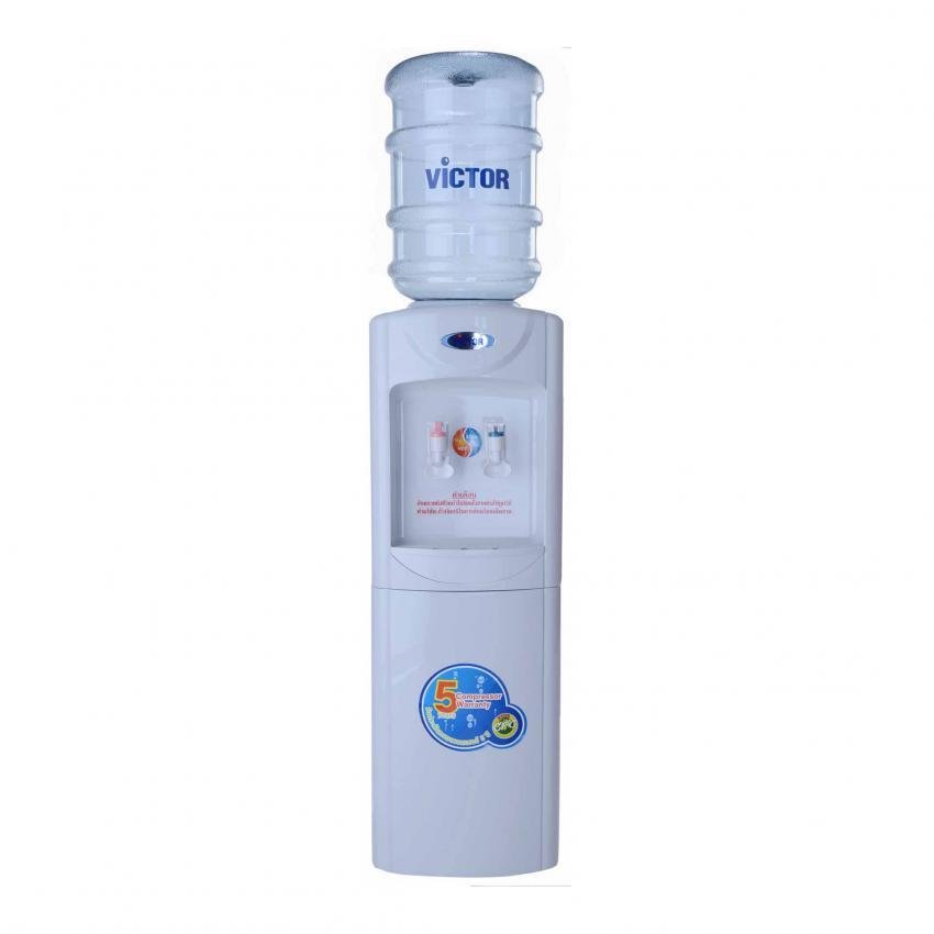 VICTOR VT-236