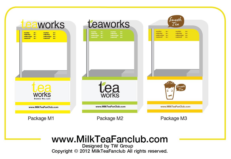 แฟรนไชส์,แฟรนไชส์ชาไข่มุก,สร้างแบรนด์ชาไข่มุก,สร้างแบรนด์,สร้างแบรนด์ธุรกิจ,สร้าง brand