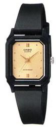 นาฬิกา คาสิโอ Casio Analog'women รุ่น LQ-142E-9A
